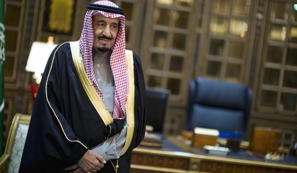 Isu Puluhan Pejabat Imigrasi Dicopot karena Peras Raja Salman, Ini Kata Kemkumham