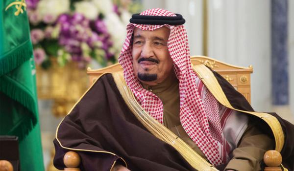 Kemkumham Bantah Puluhan Pejabat Imigrasi Dipecat karena Peras Tim Raja Salman