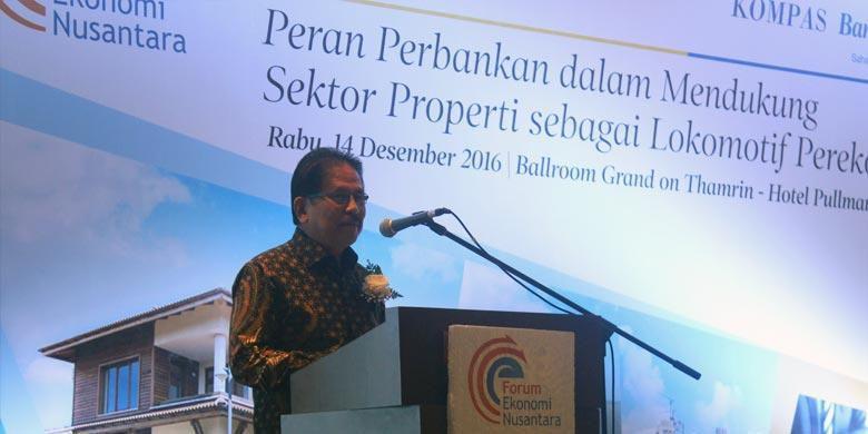 Kementerian ATR Akan Terbitkan 5 Juta Sertifikat Tahun Ini