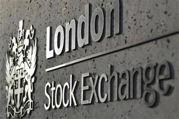 Indeks FTSE-100 turun tipis ketika Morrison dan saham tambang jatuh