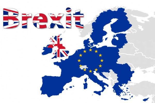 Brexit ancam rantai pasokan industri Jerman