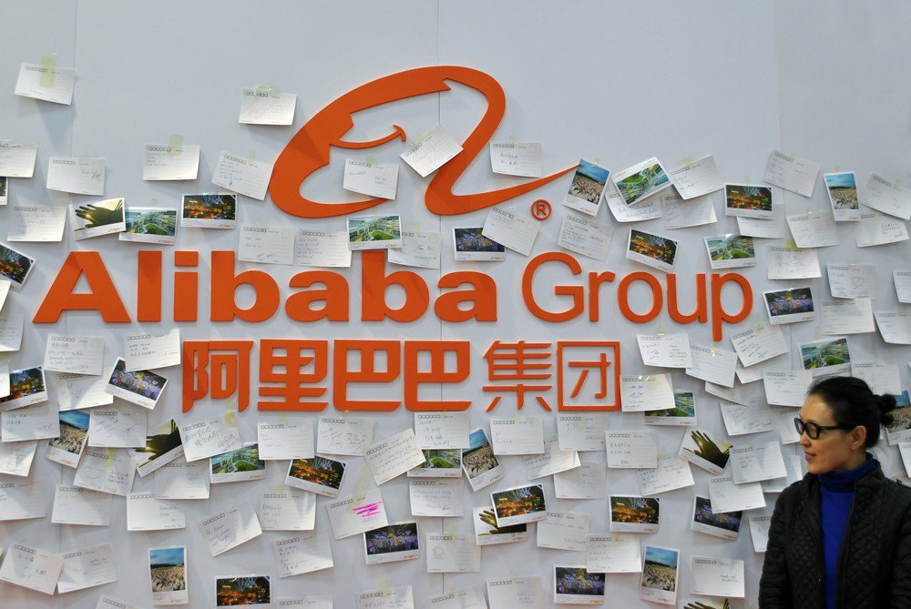 Alibaba's UCWeb to invest in content development in Indonesia